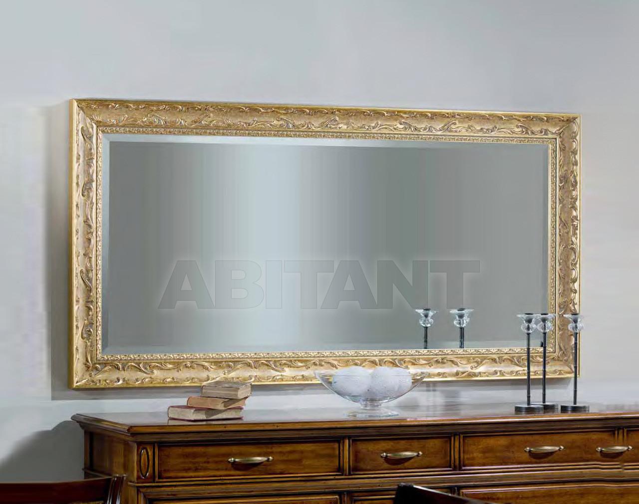 Купить Зеркало настенное Metamorfosi Specchiere 303 1