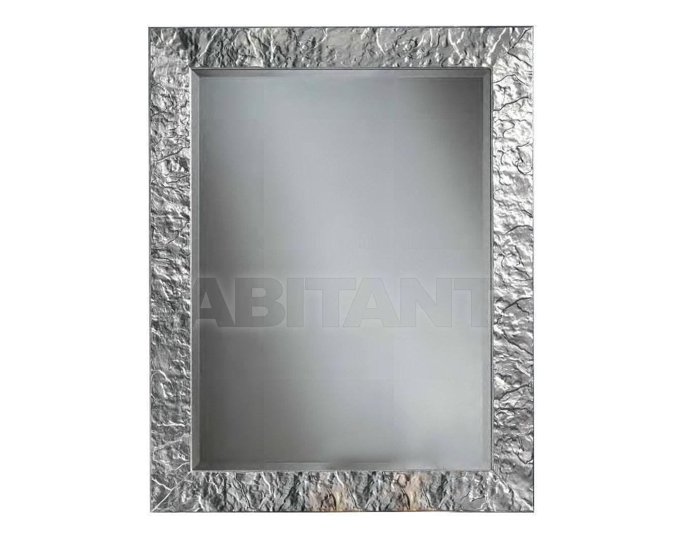 Купить Зеркало настенное Metamorfosi Specchiere 446/O
