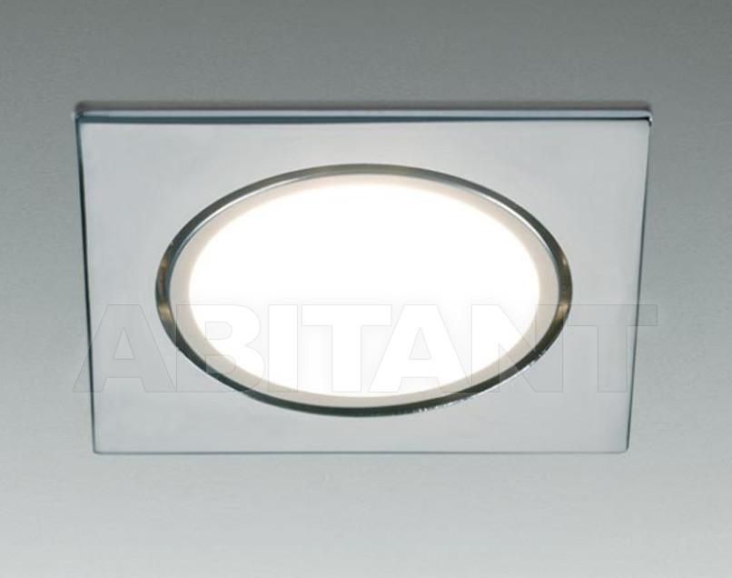 Купить Встраиваемый светильник Egoluce Recessed Lamps 6265.31