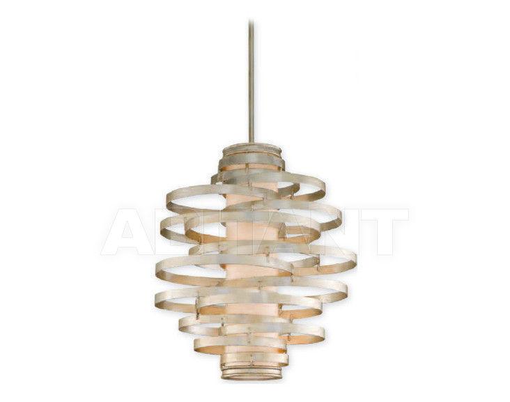 Купить Люстра Corbett Lighting Vertigo 128-43
