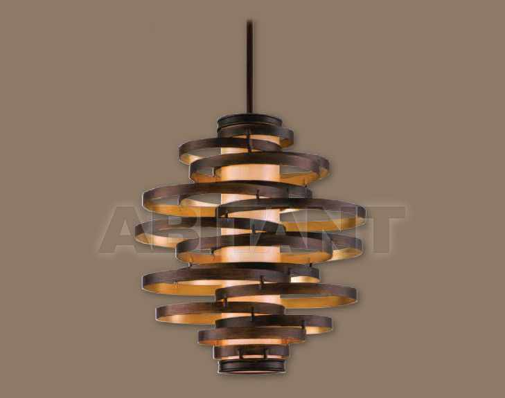 Купить Люстра Corbett Lighting Vertigo 113-43-F