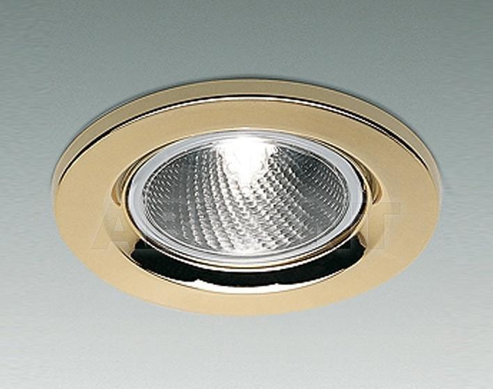 Купить Встраиваемый светильник Egoluce Recessed Lamps 6203.21