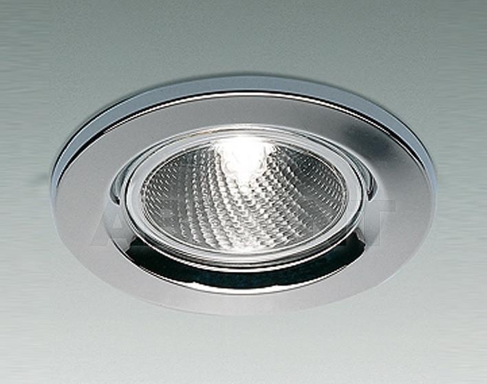 Купить Встраиваемый светильник Egoluce Recessed Lamps 6203.31