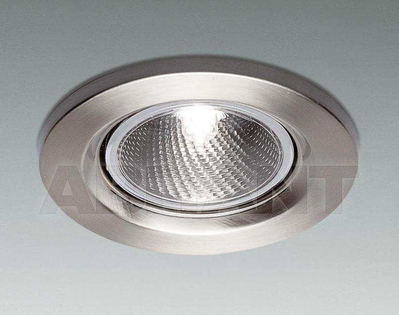 Купить Встраиваемый светильник Egoluce Recessed Lamps 6203.32