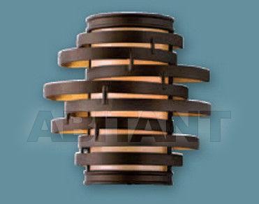 Купить Светильник настенный Corbett Lighting Vertigo 113-11-F