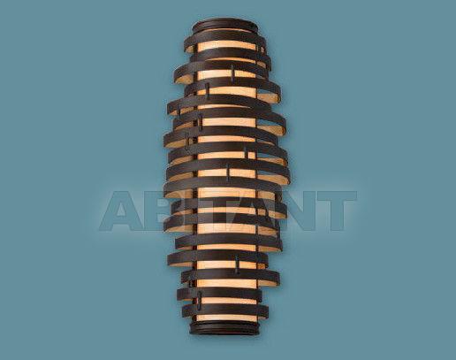 Купить Светильник настенный Corbett  Vertigo 113-13-F
