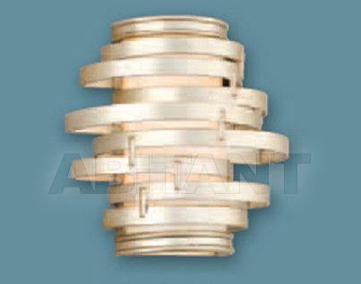 Купить Светильник настенный Corbett  Vertigo 128-11-F