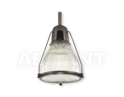 Купить Подвесной фонарь Hudson Valley Lighting Standard 7308-OB