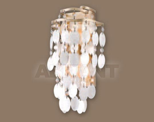 Купить Светильник настенный Corbett Lighting Dolce 109-11