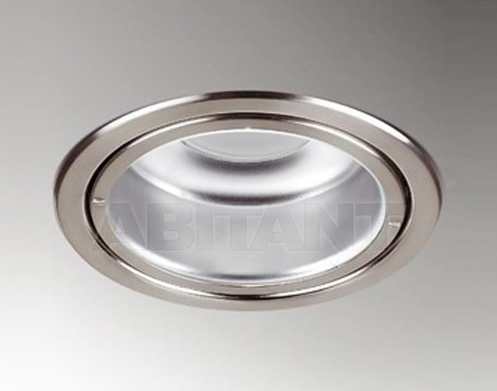 Купить Встраиваемый светильник Egoluce Recessed Lamps 6406.32