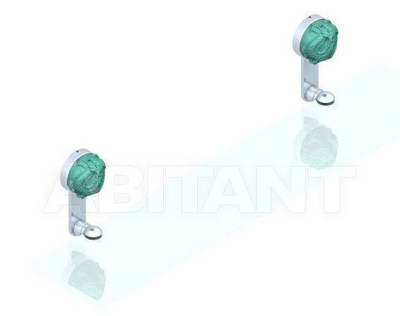 Купить Полка THG Bathroom U5H.564 Jade Dragon