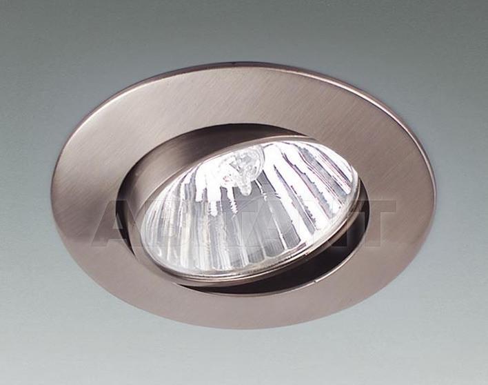 Купить Встраиваемый светильник Egoluce Recessed Lamps 6248.32