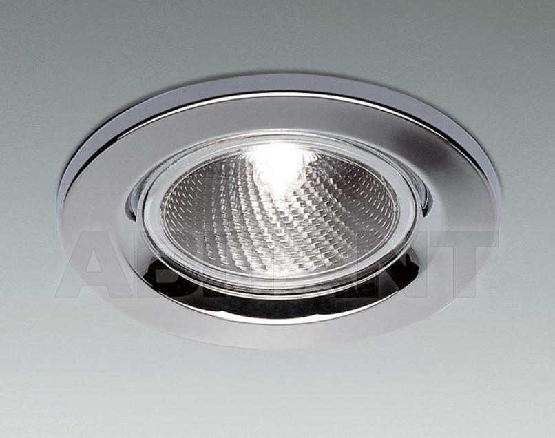 Купить Встраиваемый светильник Egoluce Recessed Lamps 6205.31