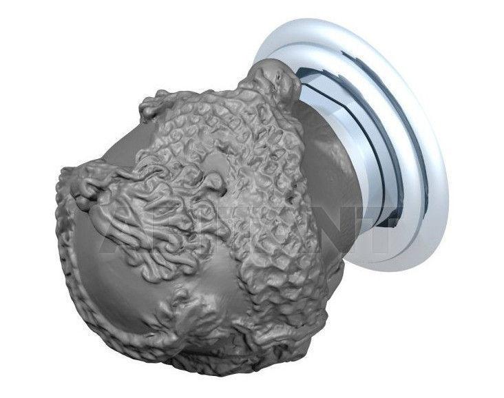 Купить Вентиль THG Bathroom U5G.32 Moon Dragon