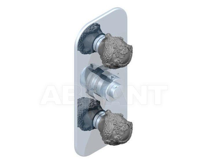 Купить Смеситель термостатический THG Bathroom U5G.5400BR Moon Dragon