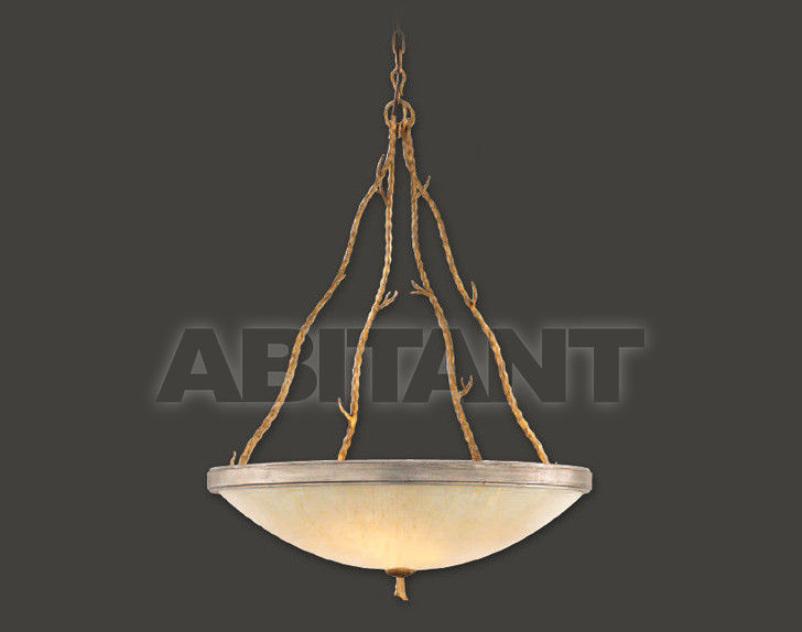 Купить Люстра Corbett Lighting Parc Royale 66-44-F