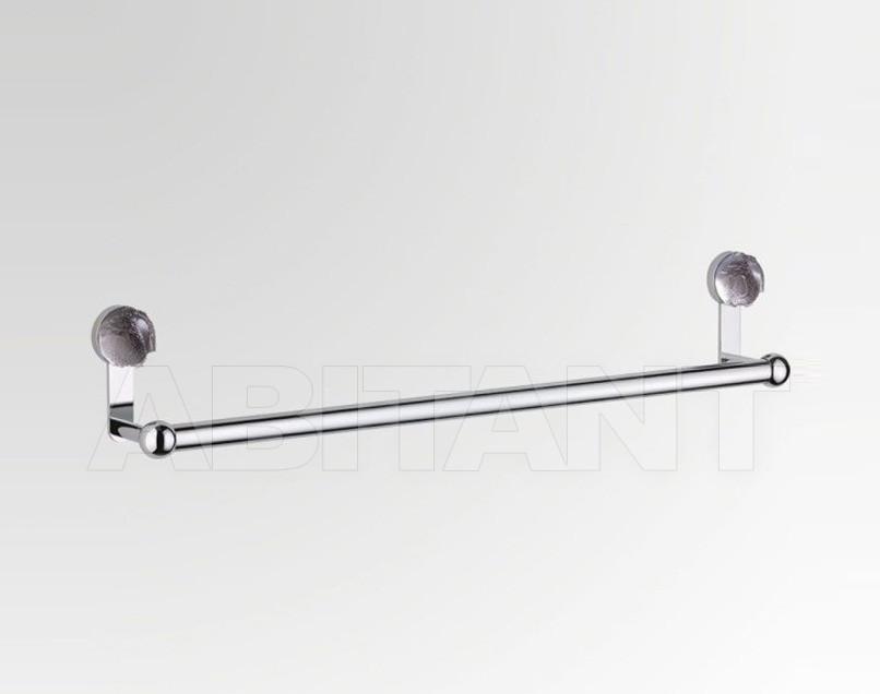 Купить Держатель для полотенец THG Bathroom U5G.514 Moon Dragon