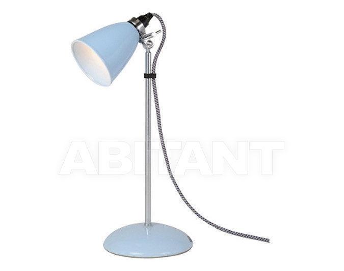 Купить Лампа настольная Original BTC Ceramics Collection FT018 B