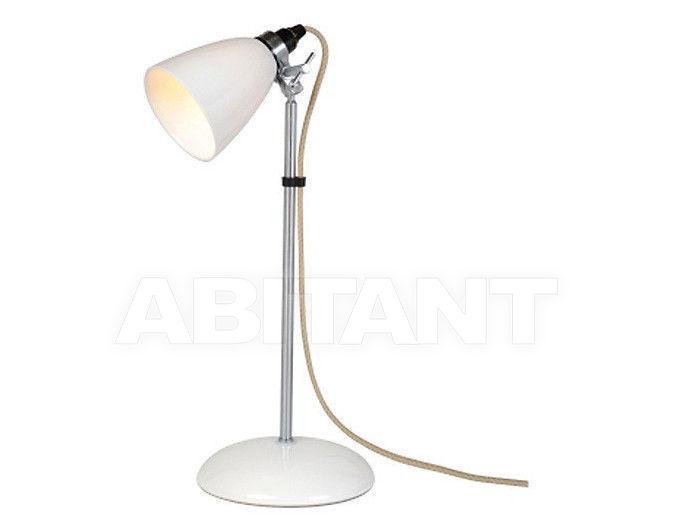 Купить Лампа настольная Original BTC Ceramics Collection FT018 N
