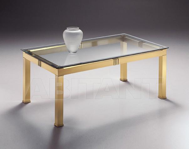 Купить Столик кофейный AMADEUS Corti Cantu' srl Amadeus 3066