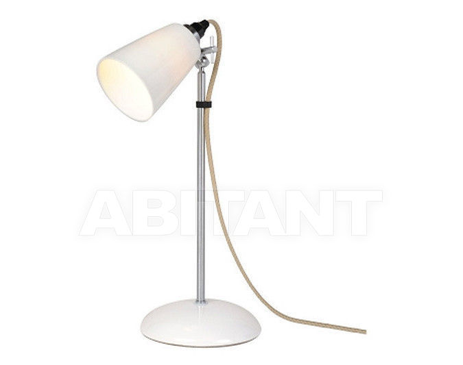 Купить Лампа настольная Original BTC Ceramics Collection FT155