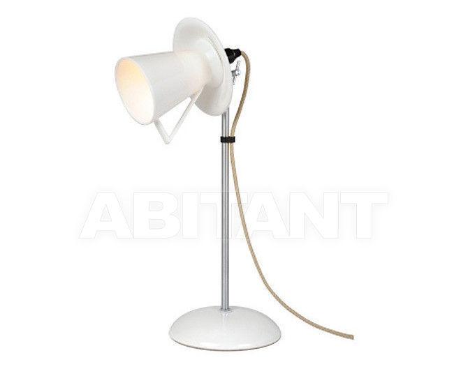 Купить Лампа настольная Original BTC Ceramics Collection FT168