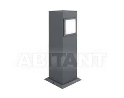 Купить Светильник Boluce Illuminazione 2013 4192.83X