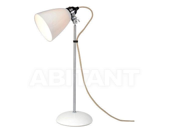 Купить Лампа настольная Original BTC Ceramics Collection FT198 N