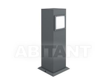 Купить Светильник Boluce Illuminazione 2013 4492.83X