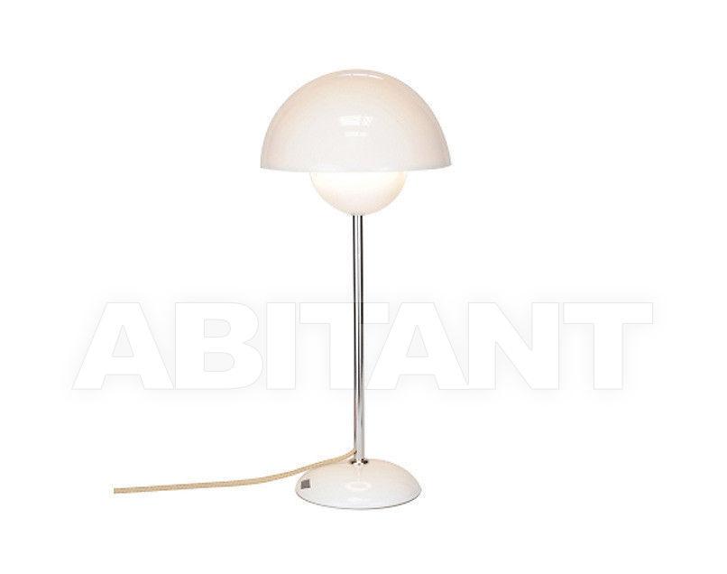 Купить Лампа настольная Original BTC Ceramics Collection FT411