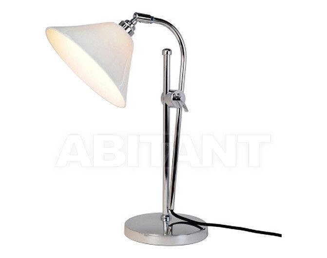 Купить Лампа настольная Original BTC Ceramics Collection FT431