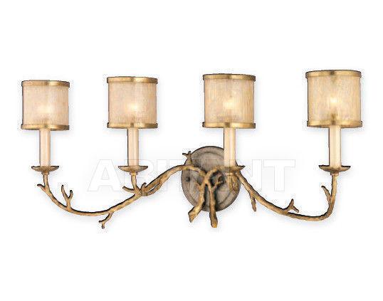 Купить Бра Corbett Lighting Parc Royale 66-64