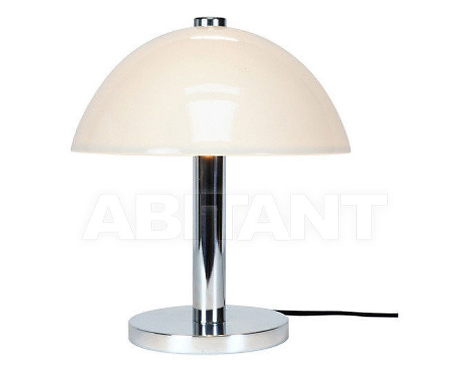 Купить Лампа настольная Original BTC Ceramics Collection FT448