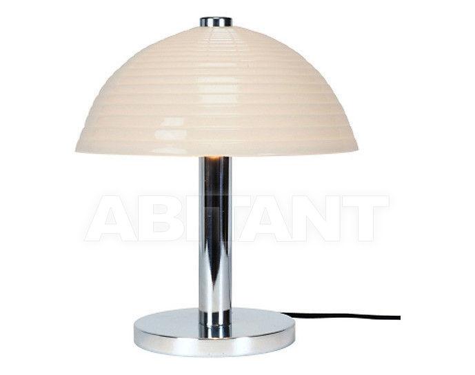 Купить Лампа настольная Original BTC Ceramics Collection FT449