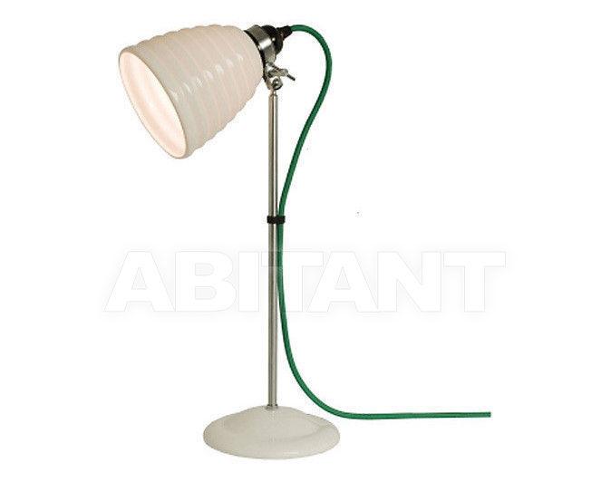 Купить Лампа настольная Original BTC Ceramics Collection FT491 WY