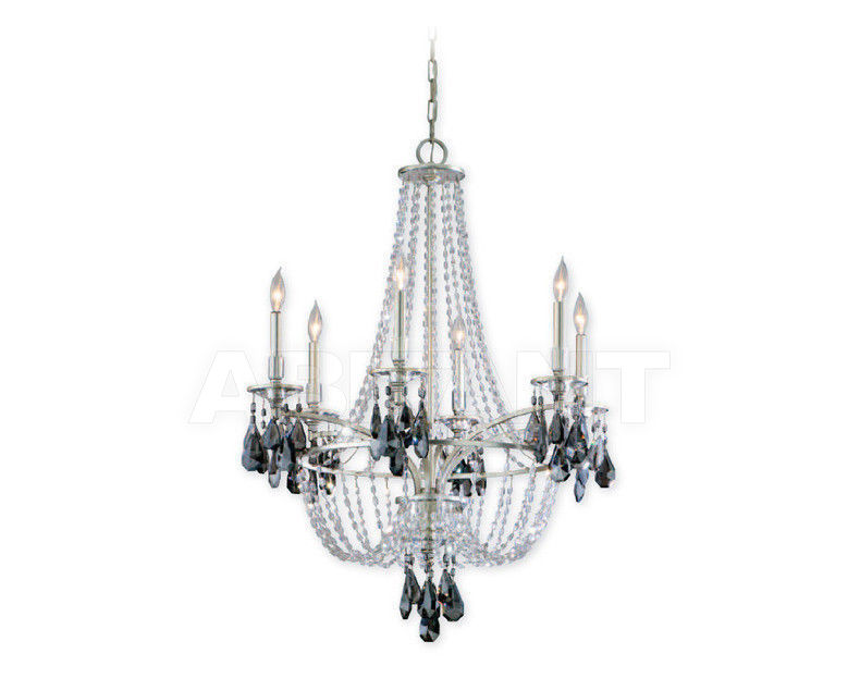 Купить Люстра Corbett Lighting La Scala 133-06