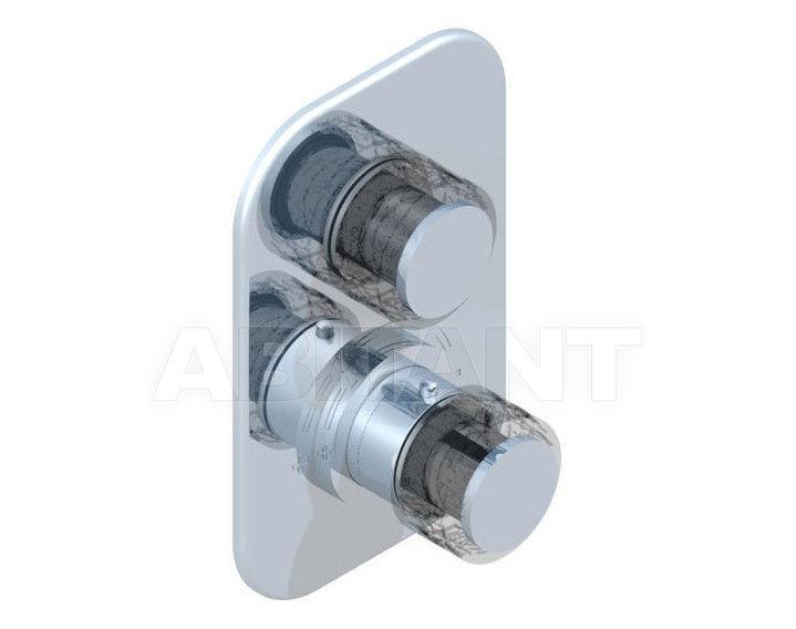 Купить Смеситель термостатический THG Bathroom U5C.5300B Paradise