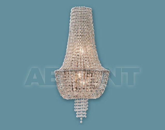 Купить Светильник настенный Corbett  Vixen 141-13
