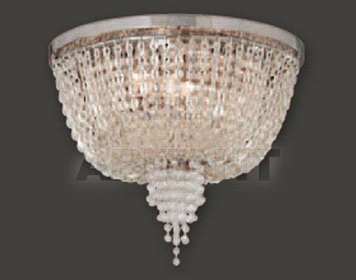 Купить Светильник Corbett Lighting Vixen 141-32