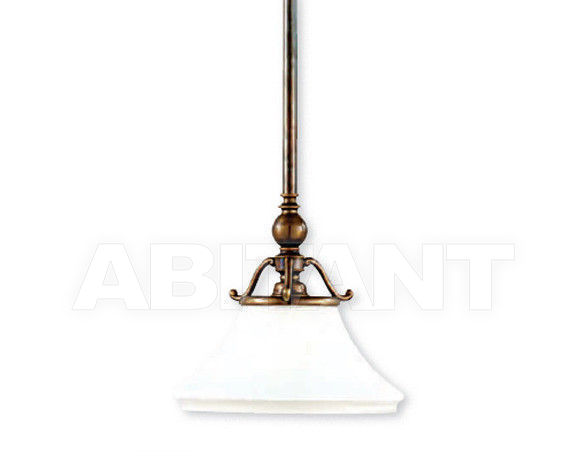Купить Светильник Hudson Valley Lighting Standard 7821-HB