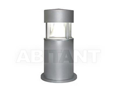Купить Светильник Boluce Illuminazione 2013 8142.00X