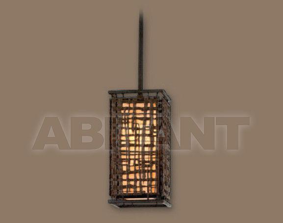 Купить Светильник Corbett  Shoji 105-41