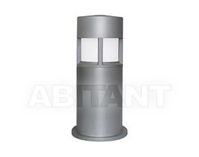 Купить Светильник Boluce Illuminazione 2013 8042.00X