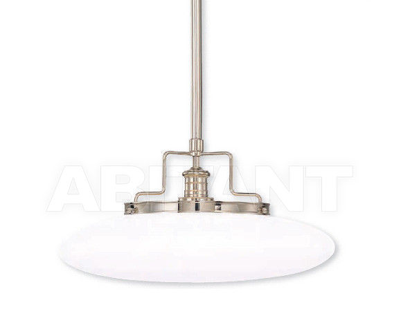 Купить Светильник Hudson Valley Lighting Standard 4228-PN