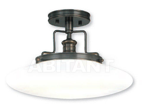 Купить Светильник Hudson Valley Lighting Standard 4205-OB