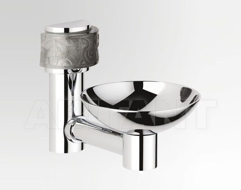 Купить Мыльница THG Bathroom U5C.546 Paradise