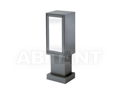 Купить Светильник Boluce Illuminazione 2013 7024.95X