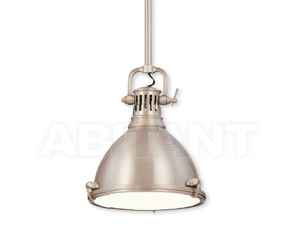 Купить Светильник Hudson Valley Lighting Standard 2211-SN