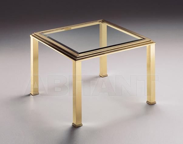 Купить Столик кофейный Corti Cantu' srl Domus 2167
