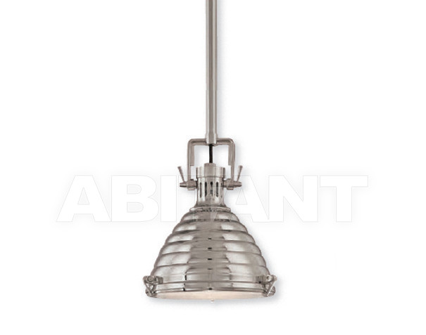 Купить Светильник Hudson Valley Lighting Standard 5109-PN